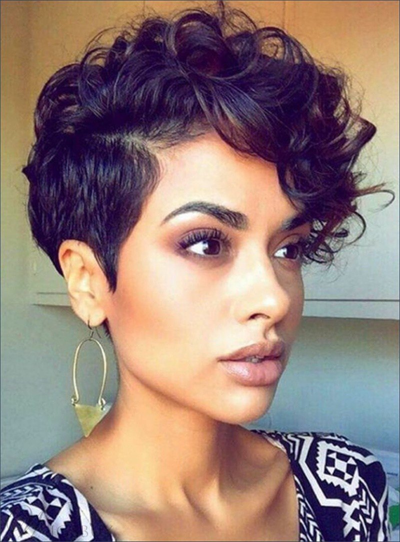 New Gorgeous Curly Black Hairstyles Weave Hairstyles Ideas Ideas With Pictures