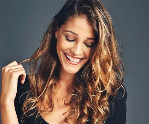 New Inspirational Of Best Hair Color For Stubborn Gray Pics Ideas With Pictures