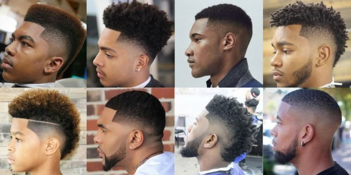 New Men S Haircuts Hairstyles 2019 Ideas With Pictures