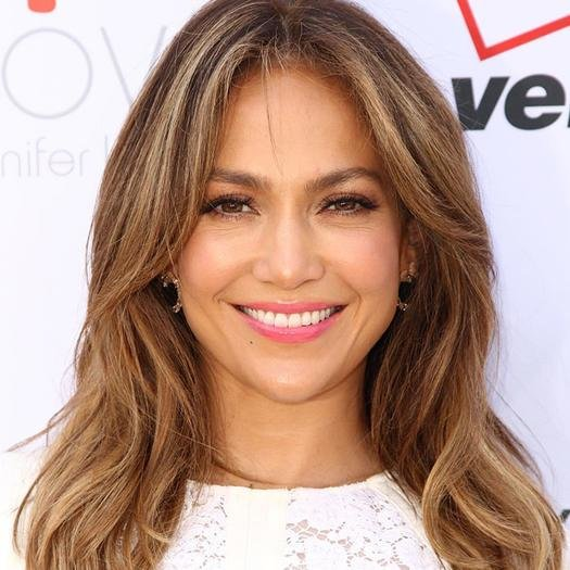 New Celebrity Hair Inspiration 6 Hair Color Trends For Fall Ideas With Pictures