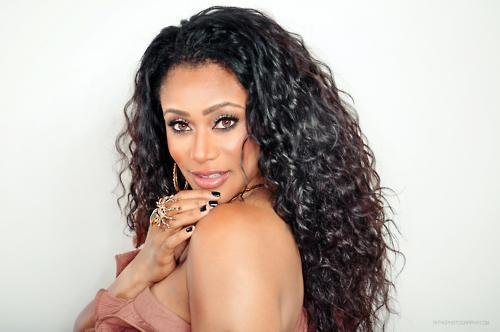 New Vh1 Basketball Wives Tami Roman Twitter And Shaunie O Ideas With Pictures