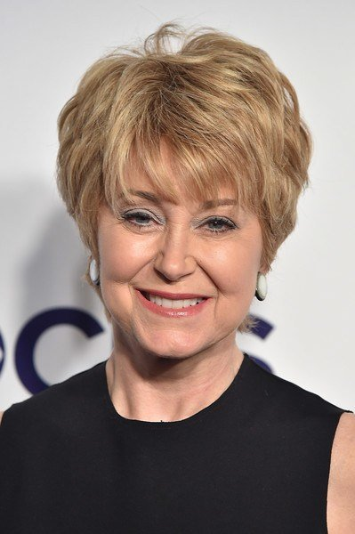 New Jane Pauley Zimbio Ideas With Pictures