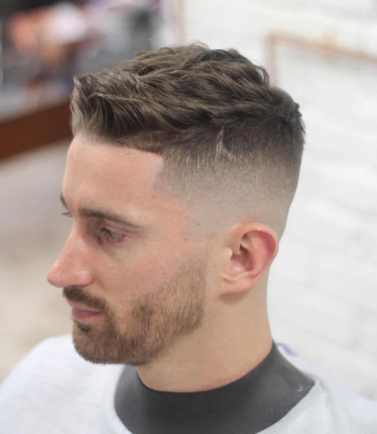 New 100 Best Men S Hairstyles New Haircut Ideas Ideas With Pictures