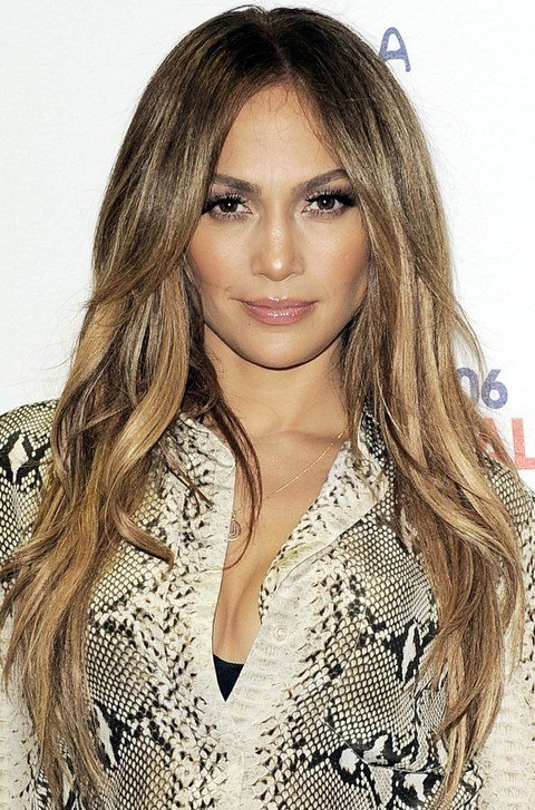 New 30 Jennifer Lopez Hairstyles Pretty Designs Ideas With Pictures
