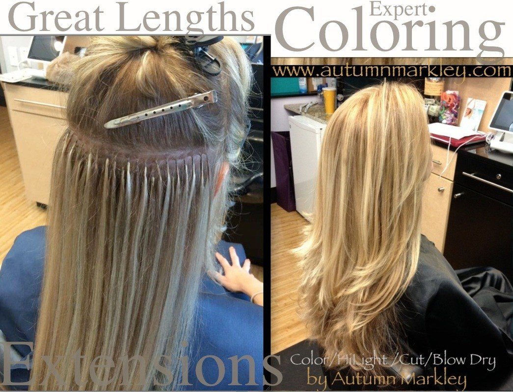 New Fort Lauderdale Hair Stylist And Beauty Salon Owner Autumn Ideas With Pictures