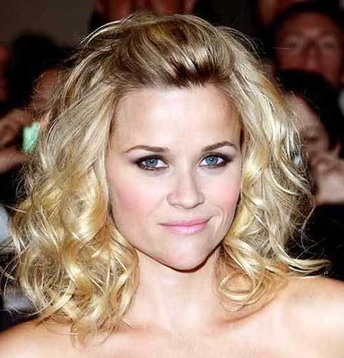 New 10 Best Bobs For Heart Shaped Faces Bob Hairstyles 2018 Ideas With Pictures