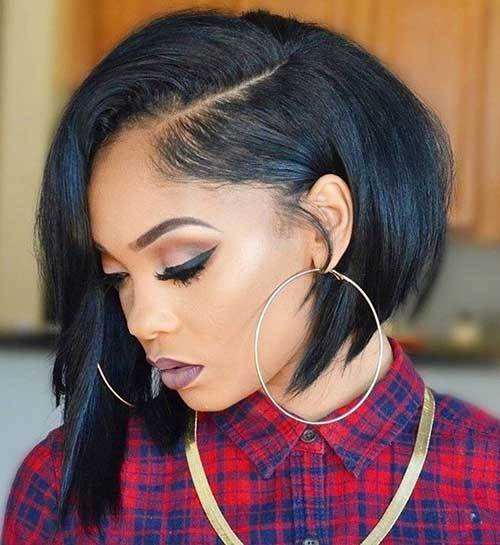 New 30 Super Bob Weave Hairstyles Bob Hairstyles 2018 Short Hairstyles For Women Ideas With Pictures