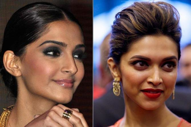 New 5 Unknown Makeup Secrets Revealed For Dusky Girls Ideas With Pictures