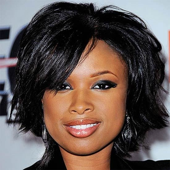 New Top 15 Bob Hairstyles For Black Women You May Love To Try Ideas With Pictures