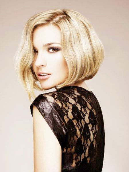 New 15 Best Asymmetrical Bob Hairstyles Short Hairstyles Ideas With Pictures