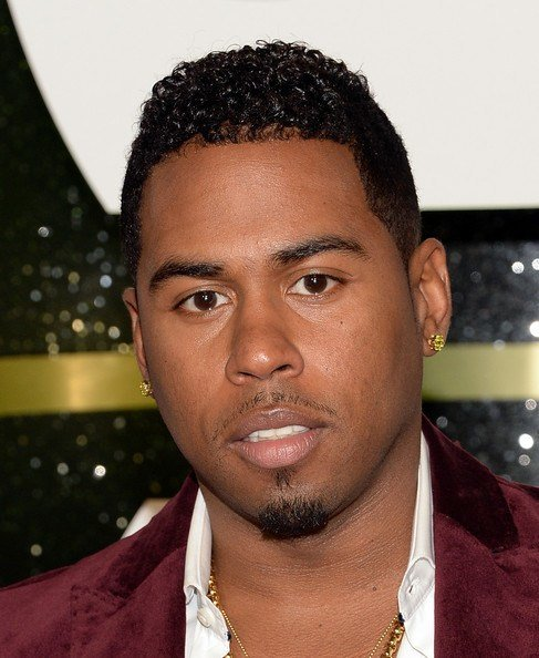New Listen To Bobby V S New Single Who Am I To Change The Source Ideas With Pictures
