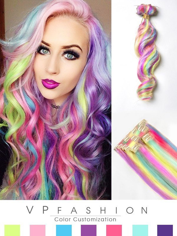 New Purple Ombre Hairstyles Archives Vpfashion Vpfashion Ideas With Pictures