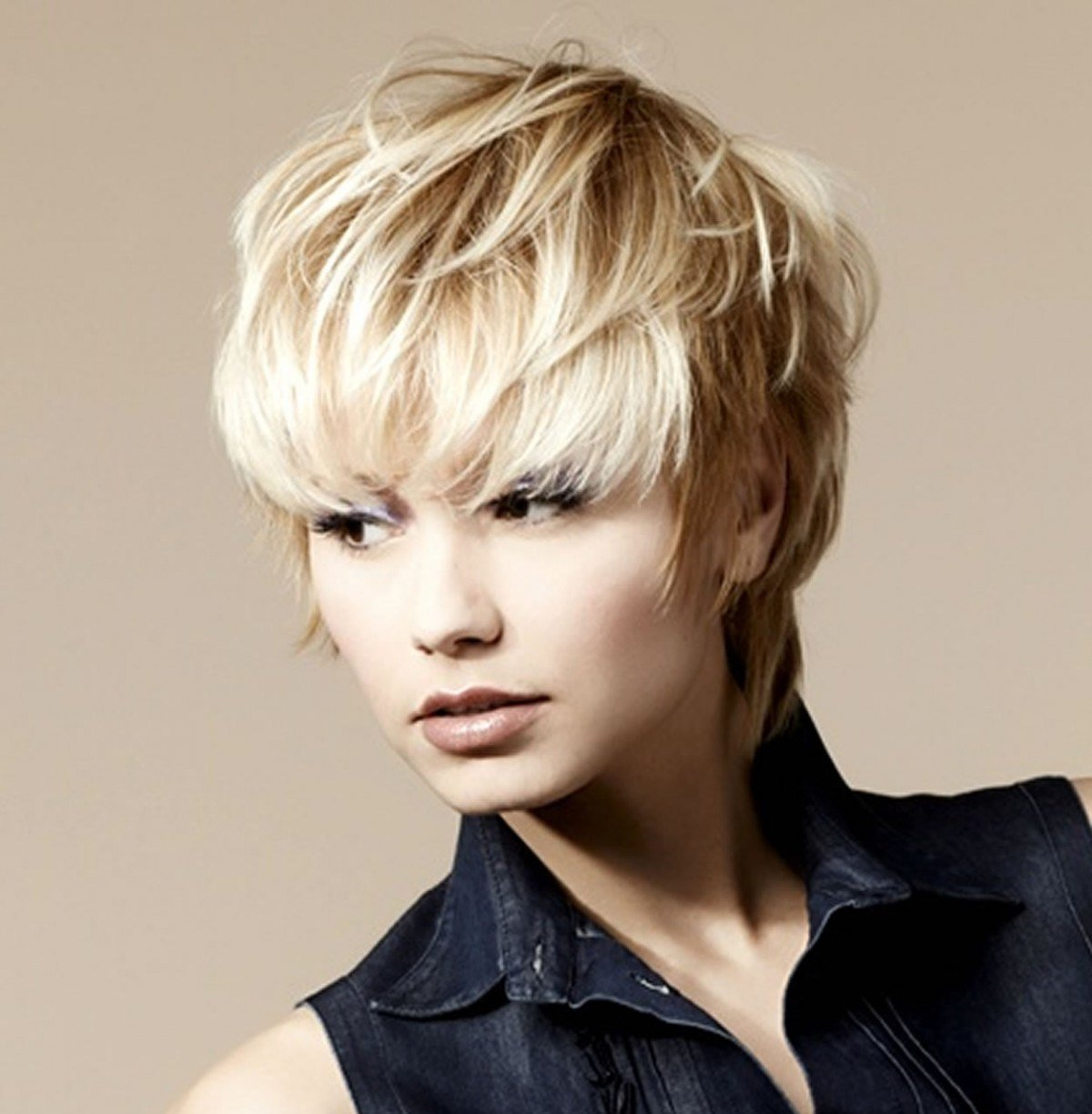 New Bob Hairstyle Dress 60 Unique Pixie Bob Haircuts Ideas With Pictures