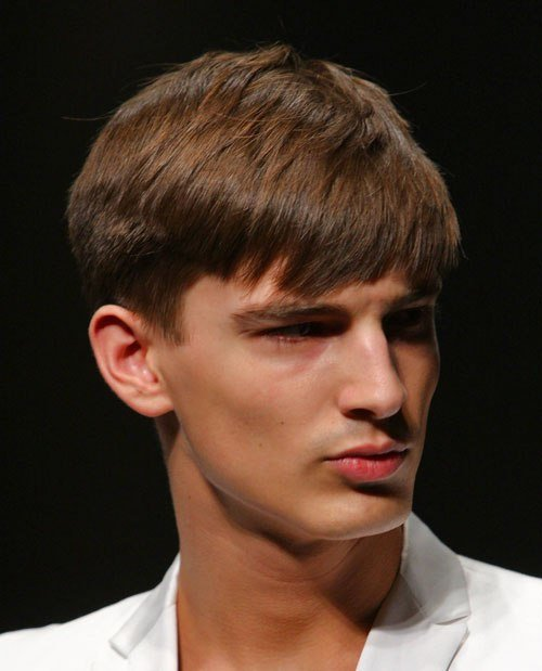 New 25 Exceptional Hairstyles For Teenage Guys Creativefan Ideas With Pictures