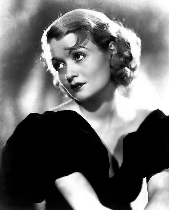 New 1940 S Hairstyles For Women Ideas With Pictures
