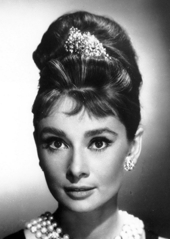 New Audrey Hepburn Stylish Eve Ideas With Pictures