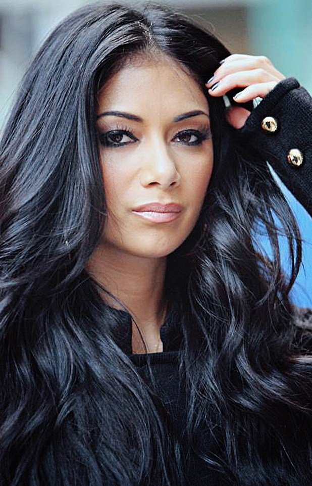 New S*Xy Black Hairstyles For Women Ideas With Pictures