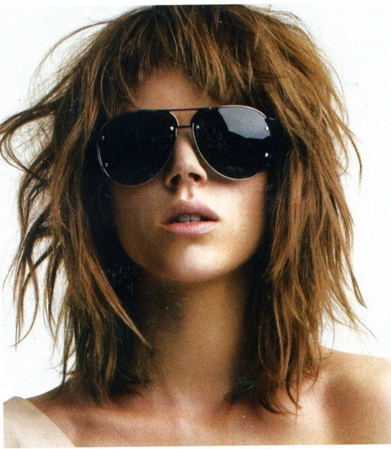 New Indie Hairstyles For Women Ideas With Pictures