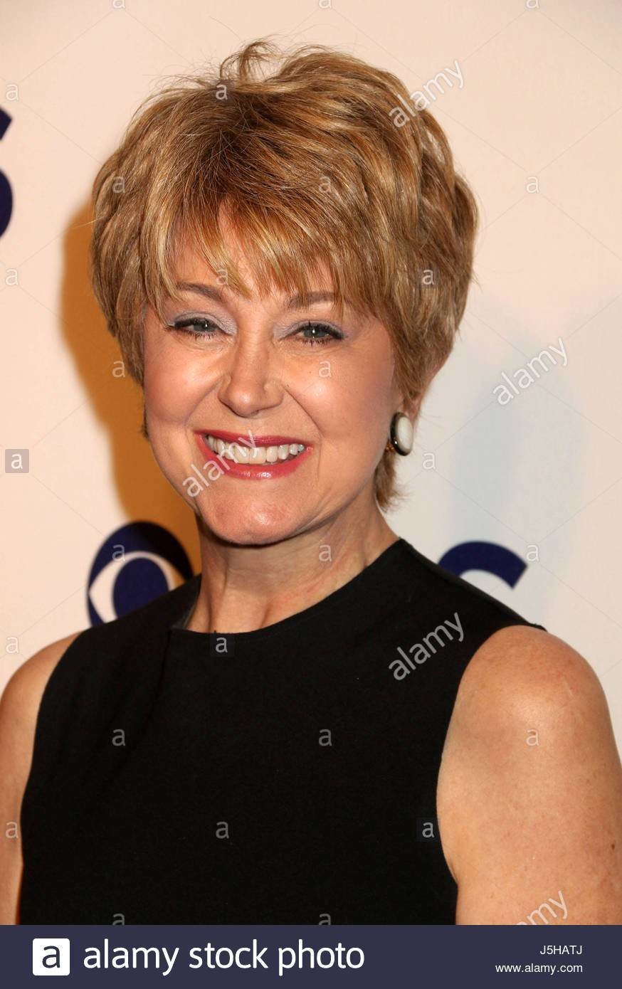 New Jane Pauley Haircut Jane Pauley Pinterest New York New York Usa 17Th May 2017 News Personality Ideas With Pictures