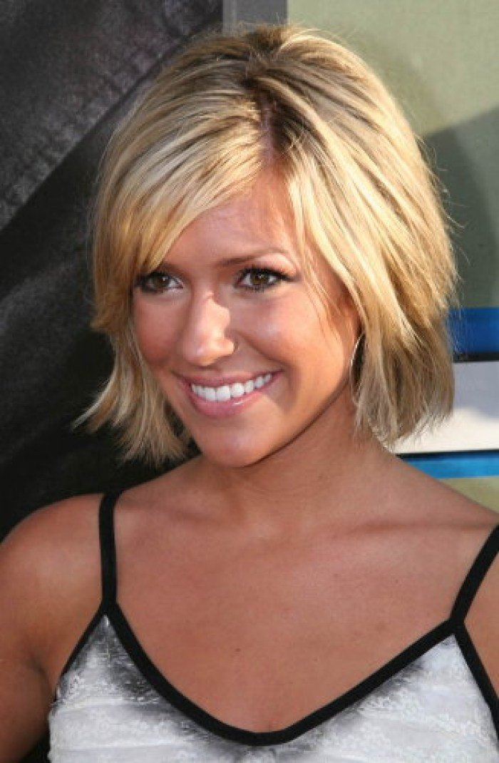 New 50 Hairstyles For Thin Hair Best Haircuts For Thinning Ideas With Pictures