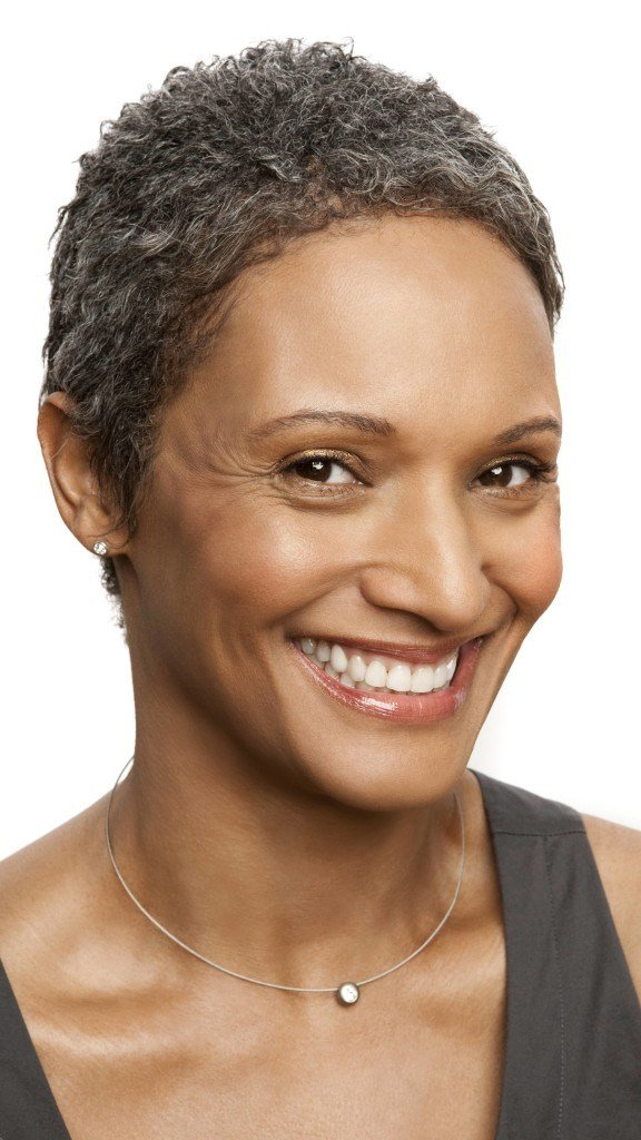 New 24 Most Suitable Short Hairstyles For Older Black Women Ideas With Pictures
