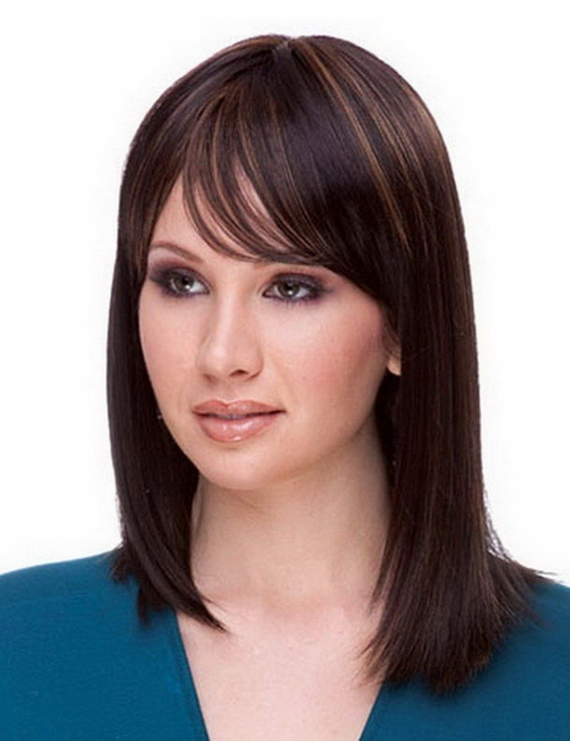 New 35 Light Brown Hair For Women – Revitalize Your Hair Today – Hairstyles For Women Ideas With Pictures