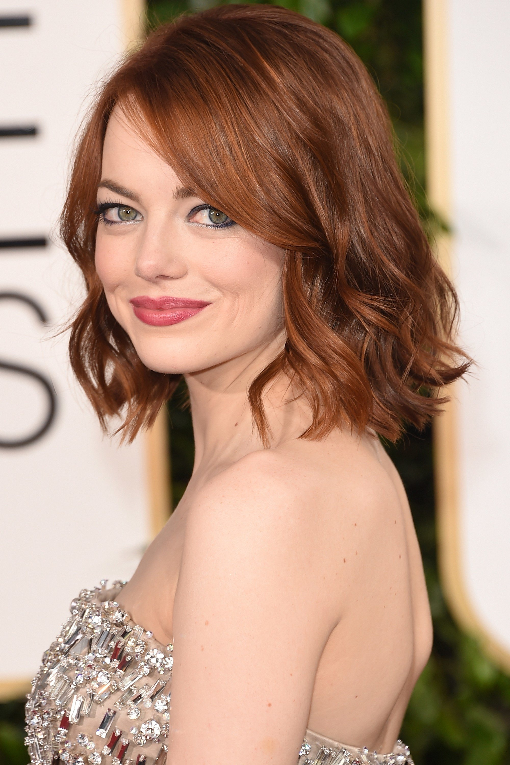 New Best Hair Colors For Summer 2015 Celebrity Hair Color Ideas With Pictures