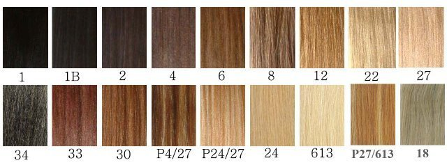New Human Hair Front Lace Wig For Sale Ideas With Pictures