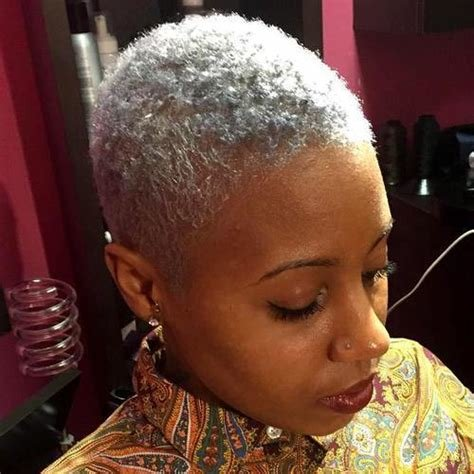 New 20 Twa Hairstyles That Are Totally Fabulous Ideas With Pictures