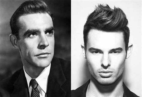 New 1960S Men Hairstyles Haircuts Of Cultural Decade Ideas With Pictures