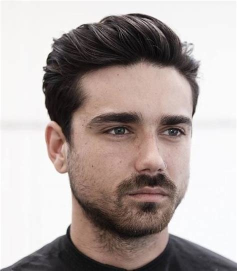 New 20 Stylish Men's Hipster Haircuts Ideas With Pictures