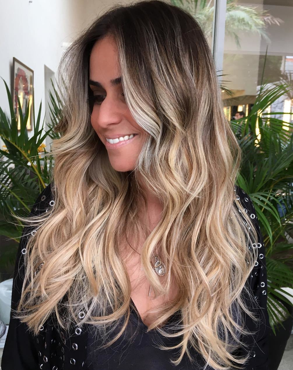New How To Get The Best Beach Waves Imaginable Ideas With Pictures