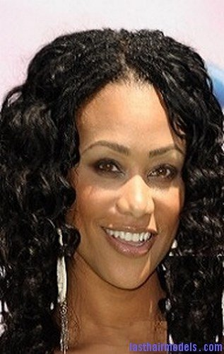 New Tami Roman5 Last Hair Models Hair Styles Last Hair Ideas With Pictures