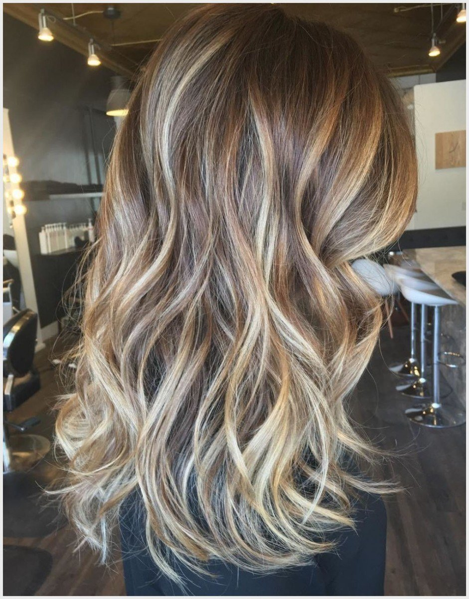 New Year Best Hair Color Ideas 2019 Ideas With Pictures