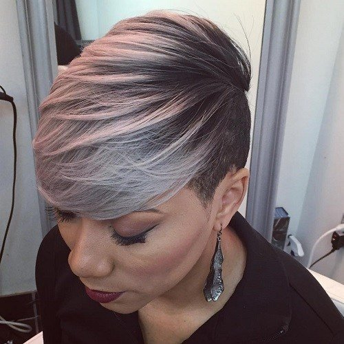 New 25 Gorgeous African American Natural Hairstyles Popular Ideas With Pictures