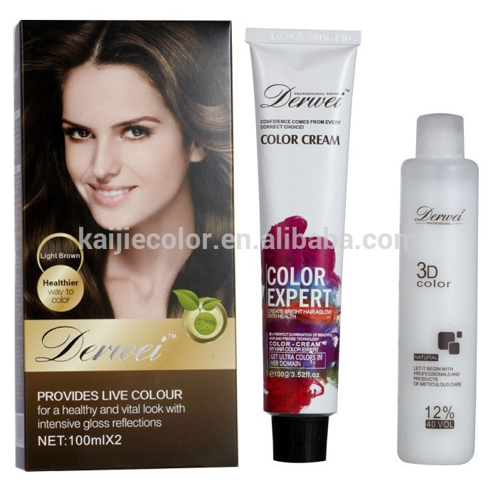 New Salon Hair Color Brands Best Selling Products In Ideas With Pictures
