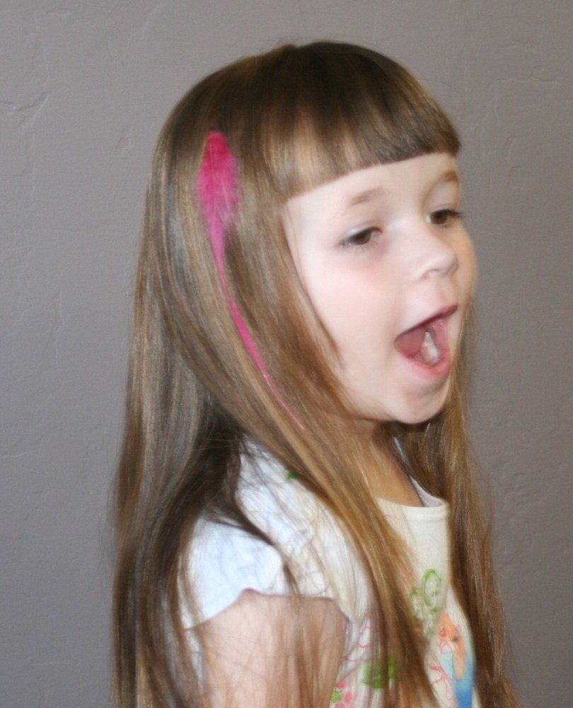 New Kids Haircuts Boys And Girls Hair Salon Services Ideas With Pictures