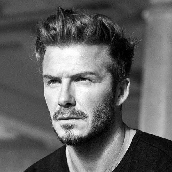 New 50 Men S Messy Hairstyles Masculine Haircut Inspiration Ideas With Pictures
