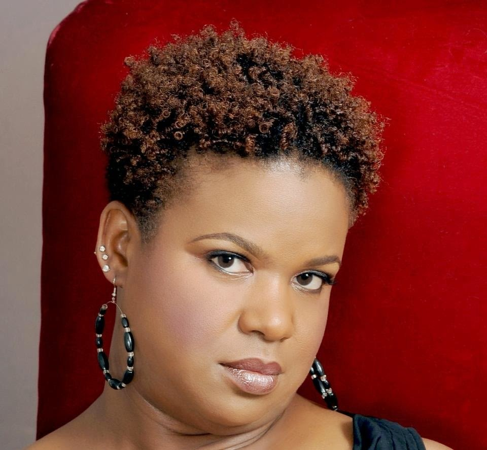 New Top 28 Twa Natural Hairstyles For Black Women Hairstyles Ideas With Pictures