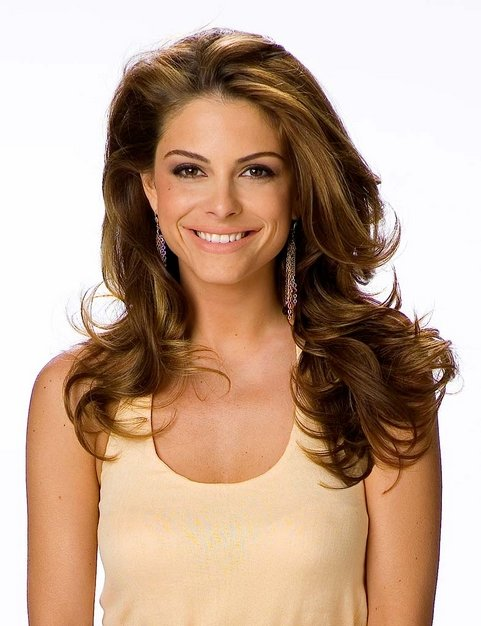 New Hollywood Wallpedia Celebrity Hair Color Highlights Ideas With Pictures