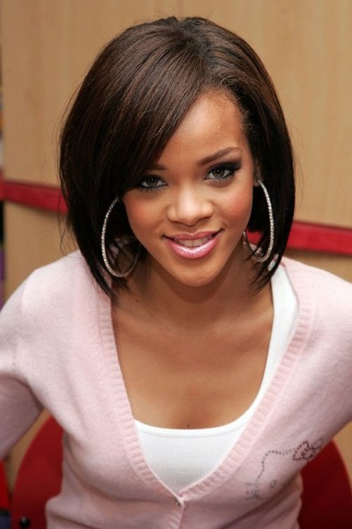New African American Hairstyles Trends And Ideas New Ideas With Pictures Original 1024 x 768