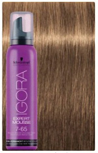 New Schwarzkopf Expert Mousse Hair Color Ideas With Pictures