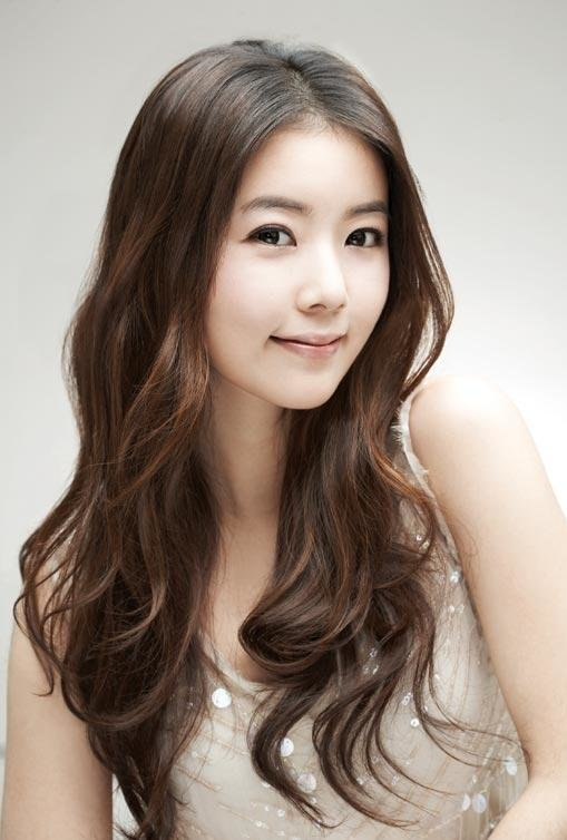 New Cute Asian Hairstyles For Girls 2013 Haircuts Styles 2013 Ideas With Pictures