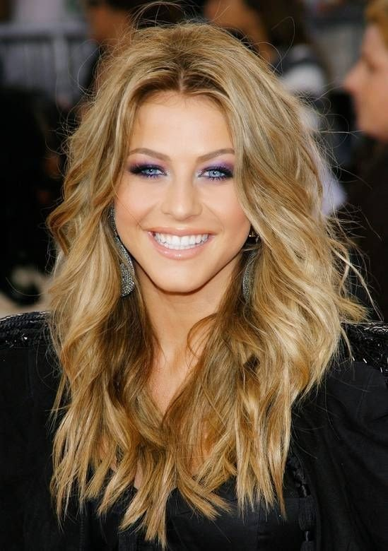 New Best Hair Colors For Blonde Brunette Red Black With Blue Ideas With Pictures
