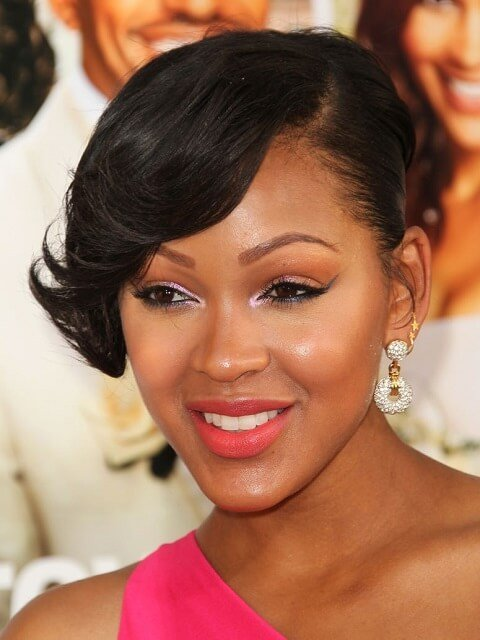 New Time To Write Meagan Good Ideas With Pictures