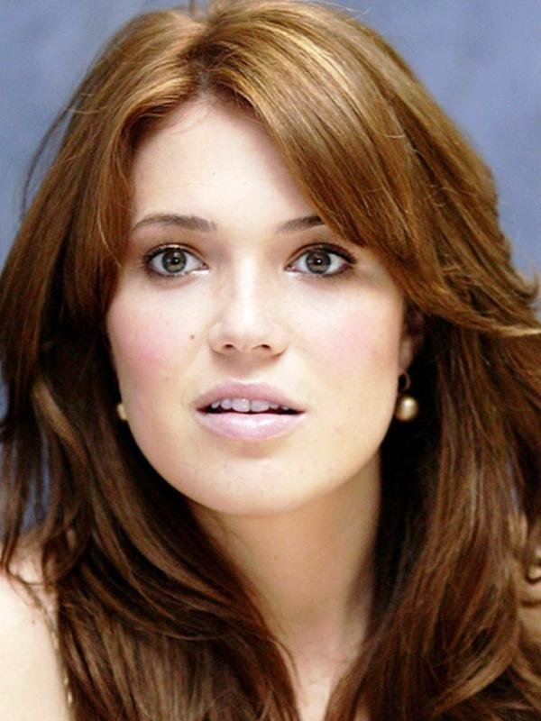 New 30 Awesome Side Swept Bangs On Long Hair Slodive Ideas With Pictures