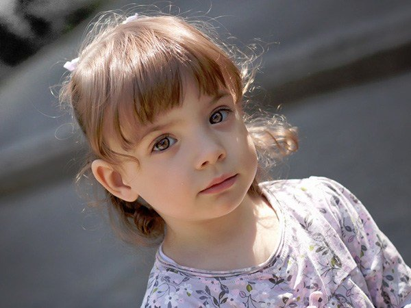 New 26 Cute Little Girl Hairstyles Which Are Staggering Ideas With Pictures