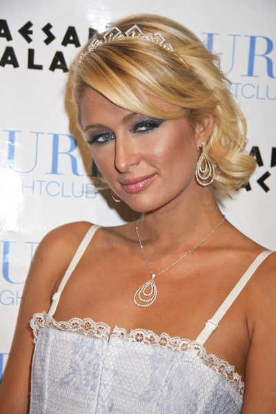 New Short Hair Styles 2012 Short Neck Hairstyles Ideas With Pictures