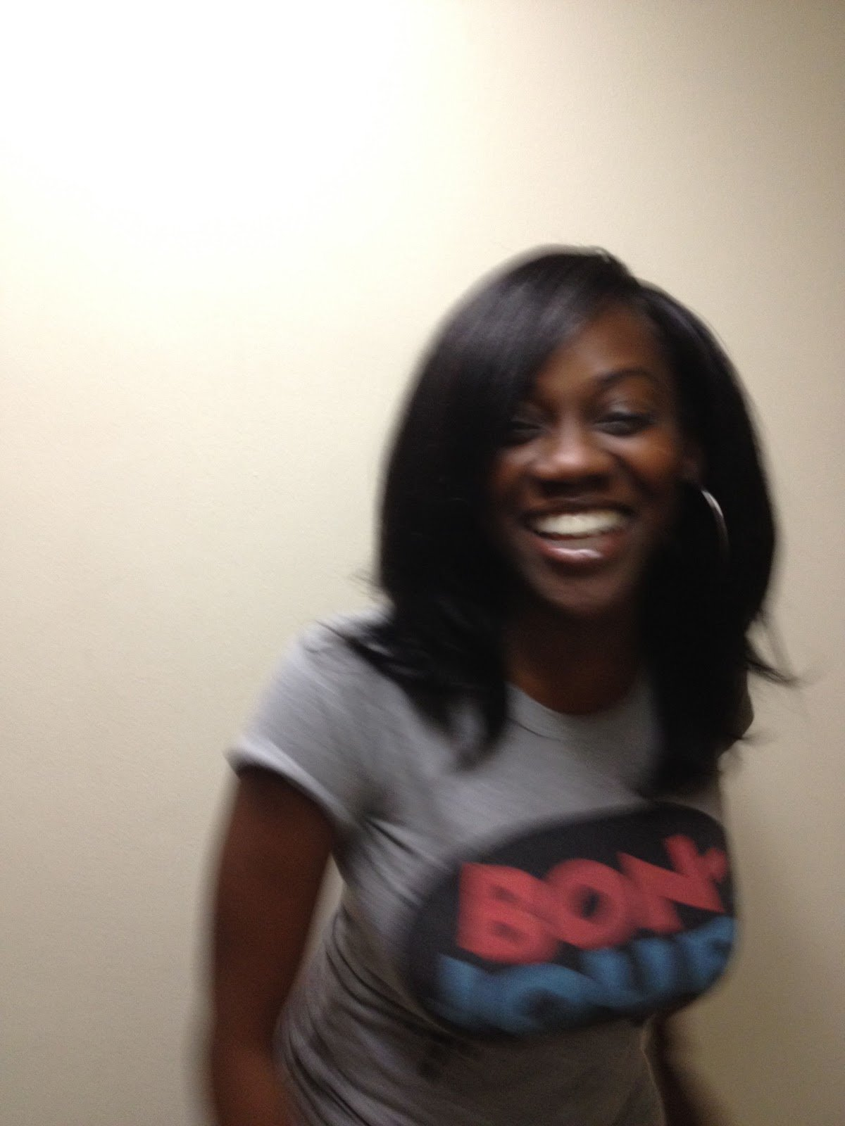 New Bea S New 10 Inch Weave Sp Styles Ideas With Pictures