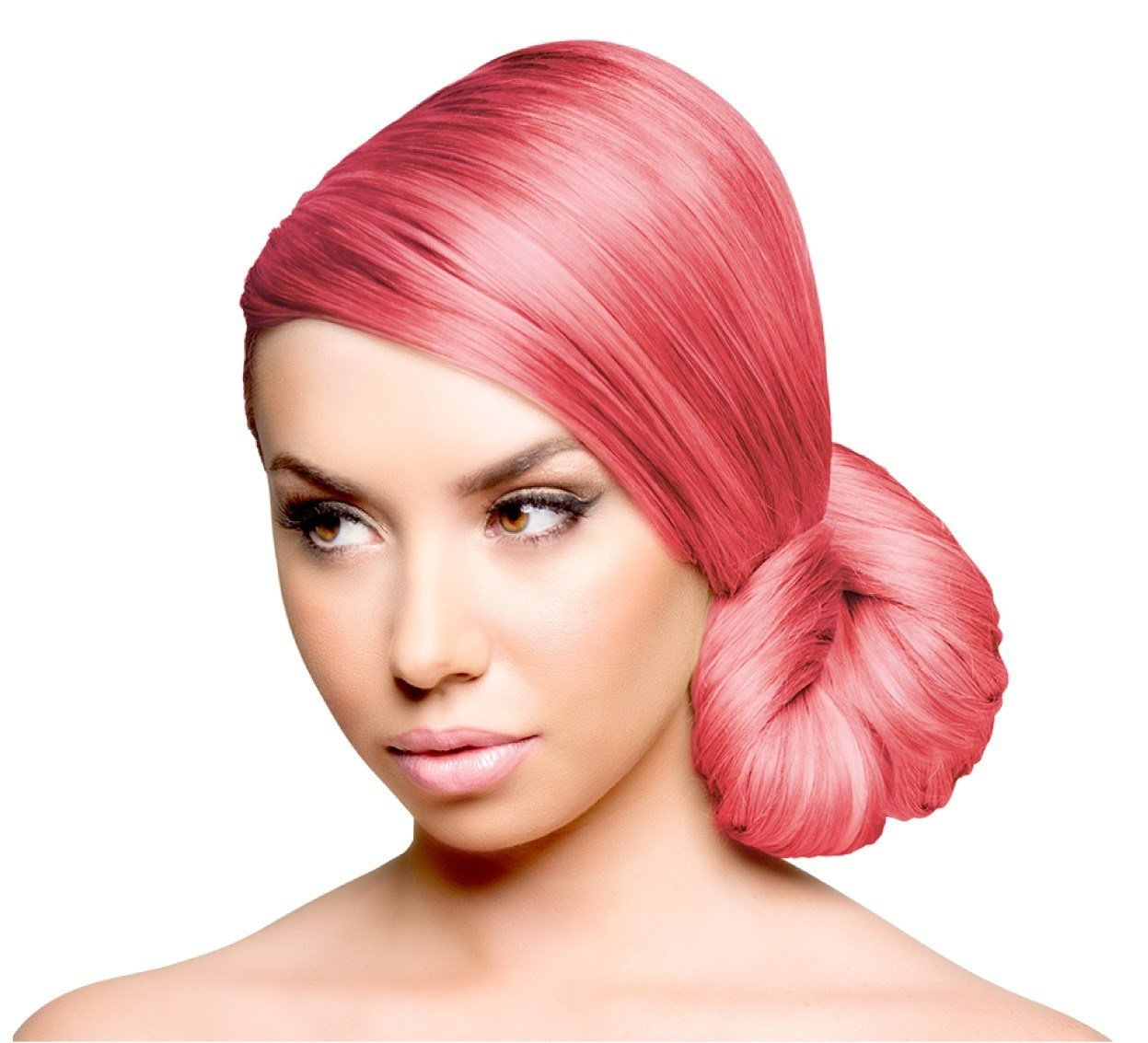 New Sparks Long Lasting Bright Color 3Oz Hair Dye Choose Your Ideas With Pictures